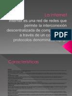 La internet.pptx