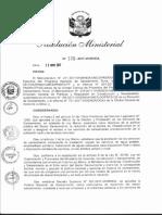 RM-189-2017-VIVIENDA.pdf