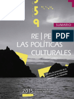 Informe_Mundial_2015.pdf