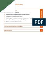 400124-faqs.pdf