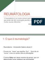 Aula Epidemiologia.pptx