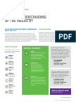 13 Structure of the Investment Industry