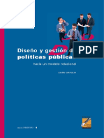 Políticas públicas - Emilio Graglio.pdf