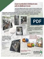 ok dextrinas2.pdf
