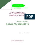 ABC de Metalurgia Del Oro[1]