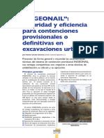 03_es_ingeosolum.pdf