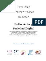 Bellas artes y sociedad digital.pdf