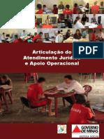 Cartilha Atendimento Juridico.pdf