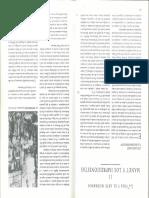 Lectura 1 Historia Crítica Del Arte Del Siglo Xix Eisenman Stephen