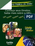 18.07.2012_cartilha_DPU_2012