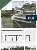 Casa Dos Maderos