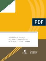 _PROFAR_kit_Livro_TELA-SIMPLES.pdf