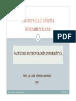 LostFile_PDF_493085768