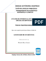 Simulacion de Sistemas 2.pdf