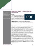 Interpretacion DE fREEMAN.pdf