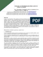 EFEITO DA ALCALINIDADE NAS PROPRIEDADES FÍSICAS DE UM.pdf