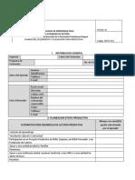 GFPI-F-023 Formato Planeacion Seguimiento y Evaluacion Etapa Productiva (1)