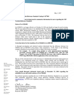 2017-05-01_final_nystatin_notice_to_customer_letter.pdf