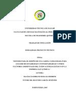 TRABAJO DE TITULACION FINAL  ROSA MACIAS Z.pdf
