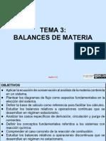 Esquema_T03.pdf