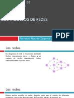 INVESTIGACION_DE_OPERACIONES_I_-_PRIMERA_UNIDAD_.pptx