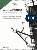 Maquetas-de-Arquitectura-Tecnicas-y-construccion.pdf