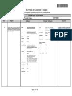 F019 Desarrollo de Capacidades Productivas en Comunidades Rurales.pdf