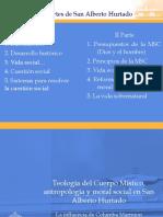 5b.+Teoria+del+CMC