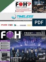 FOHMarch2017.pdf