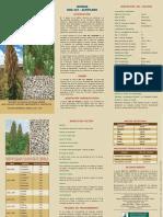 10 QUINUA INIA 431 ALTIPLANO.pdf