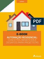 Ebook-eletrico-automacao-residencial.pdf