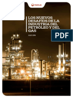 Veolia_North_America-Oil-Gas-ES_LD.pdf