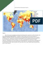 individual hazard hydrosphere map set jolenerobinson
