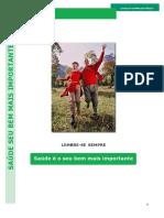 A 01 BRINDE  DOENÇAS COMO CURAR.pdf