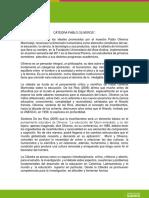 2_Catedra_Pablo_Oliveros.pdf