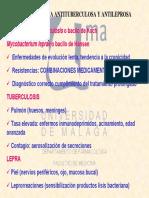 Antituberculosos Antileprosos 04-05