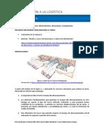 tarea 1 semana 5.pdf