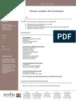 devenir-auditeur-environnement.pdf
