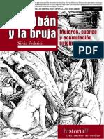 Caliban_y_la_bruja.pdf
