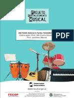 Método básico de Trombone.pdf