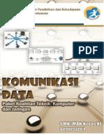 KOMUNIKASI DATA SEMESTER 1.pdf