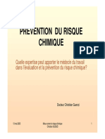 diaguenz.pdf