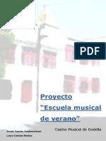 escuela-musical-de-verano1-proyecto-pdf.pdf