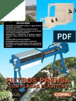 Catalogo_FILTROS_PRENSA.pdf