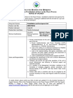 Notice of Vacancy - RDU_Director IV.pdf