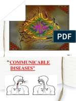 commincable disease.ppt