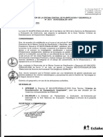 0000003012_pdf