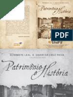 patrimonio-e-historia.pdf