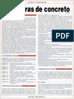 Ed. 02 - Mar-1993 - Estruturas de concreto - Parte 1.pdf