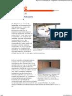 Ed. 164 - Nov-2010 - Contrapiso Flutuante